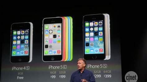 5 vs 5s vs 5c iphone 5s vs iphone 5c vs iphone 5 specs compared cnet