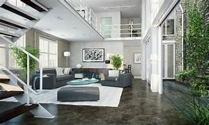 Nice Decors Blog Archive Inspirational Interior Design