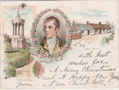 history  postcards  art history archive