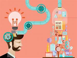 Creativity pays: Global survey links being creative to ...  Creative