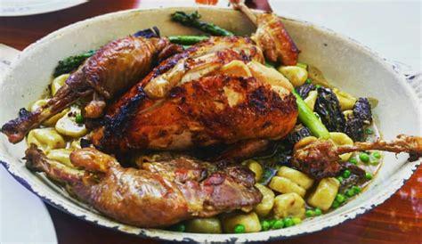 cuisine de cochon restaurant au pied de cochon menu hours reservation