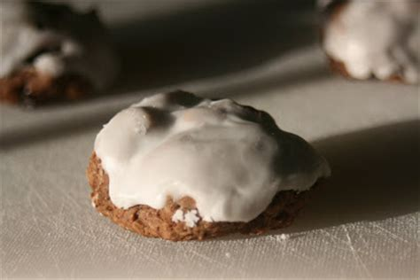 italian chocolate spice cookies a moveable feast italian chocolate spice cookies