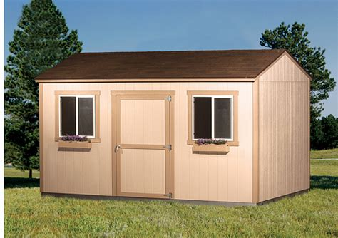Home Depot Tuff Shed Tr 700 by Free Options And 24 Months Special Financing At The Home Depot