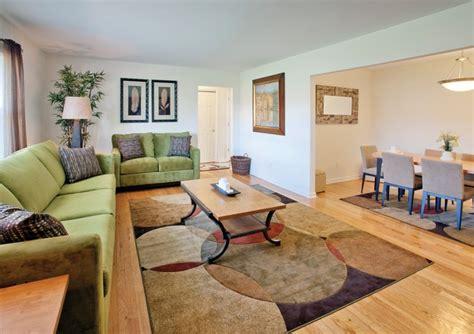 royal gardens apartments apartments piscataway nj