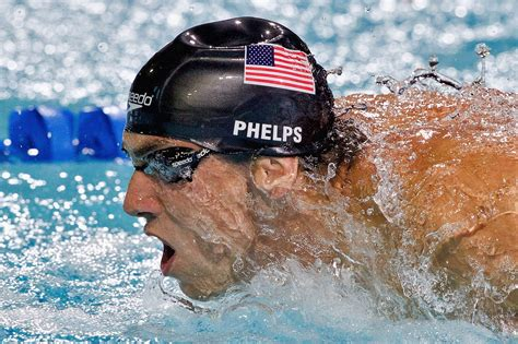michael phelps dive since the 2007 08 season high school swimming and diving