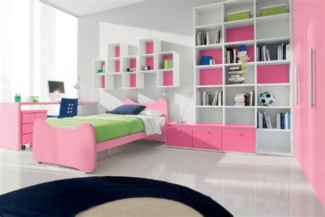 organisation bureau windows decoração de quarto colorido para jovens fotos