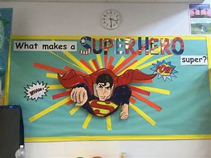 school year themes for elementary school superhero theme ks1 primary school topic heroes what