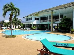 Günstige Häuser In Thailand : cha am beach thailand ferienhaus thailand h user thailand ~ Orissabook.com Haus und Dekorationen