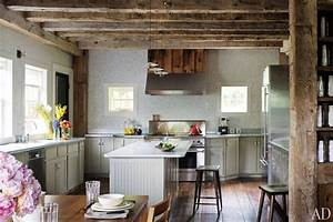 29 Rustic Kitchen Ideas You39ll Want To Copy Photos