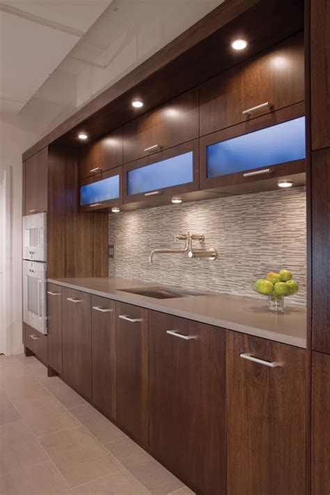 modern kitchen cabinets contemporary style kitchens