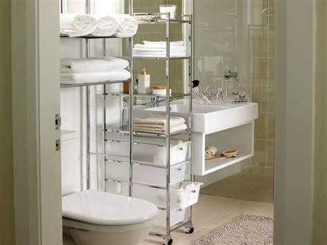 storage for small bathroom ideas small bathroom ideas creating modern bathrooms and