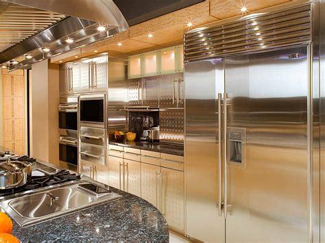 minneapolis kitchen designer arteriors kitchen designers kitchen design remodeling 4145