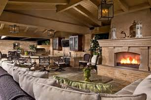 kitchen dining rooms designs ideas inspiring outdoor spaces to start your summer right