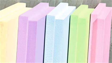 Styropor Streichen Womit by Xps Hersteller Schauen Mit Pastellfarben Auf Alte