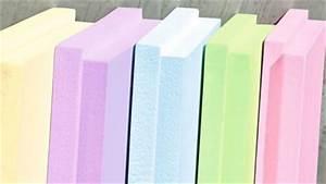 Was Sind Pastellfarben : xps hersteller schauen mit pastellfarben auf alte ~ Lizthompson.info Haus und Dekorationen
