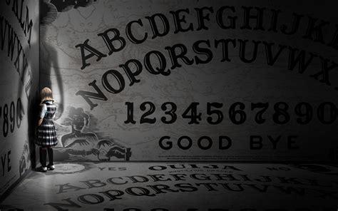 Wallpaper Ouija Board by Ouija Wallpapers Wallpaper Cave