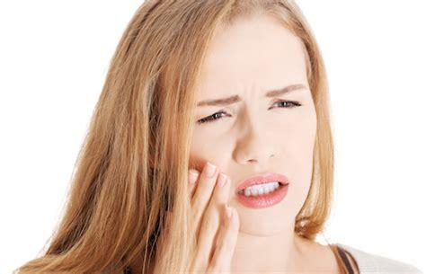 comment calmer une rage de dent rage de dents 3 rem 232 des de grand m 232 re