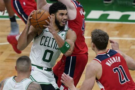Athol Daily News - Wednesday's Celtics-Magic game PPD ...