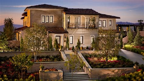 San Diego Home Builders