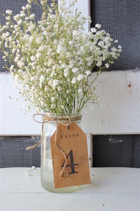 paper centerpieces for tables custom wedding accessories 1 antique table number