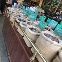 Baltimore coffee tea company 2019 all you need to know. Baltimore Coffee & Tea Company - 19 tips