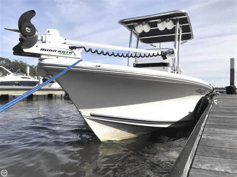 Center Console Boats For Sale In South Carolina by Used Center Console Boats For Sale In South Carolina