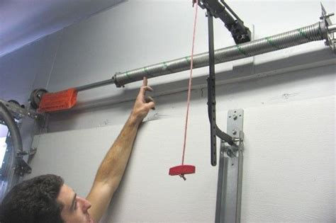 31 Best Garage Door Springs & Parts Images On Pinterest. Online Business Degree Accredited. Accredited Clinical Psychology Programs. Security Camera Equipment Santa Rosa Seafood. Time Warner Cable Oswego Ny Hours. Android Inventory Software Car Door Unlocking. Schools With Best Financial Aid. Protein Shakes During Pregnancy. Dessert Gift Basket Ideas College Vs Military