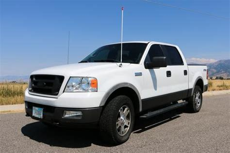 cb radios  ford trucks  channel radios