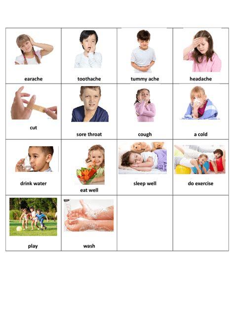 bingo health