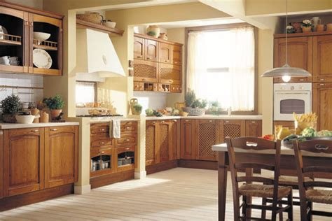 traditional italian kitchen design traditional italian kitchens 6327