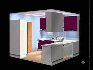 3d Architekt Küchenplaner : vorstellung zum video tutorial alno 3d k chenplaner youtube ~ Indierocktalk.com Haus und Dekorationen