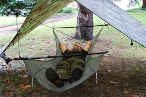 Bridge Hammock Pattern by 156 Best Hammocks Images On Concession Stands