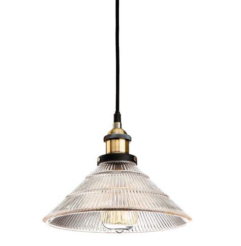 firstlight empire 1 light ceiling pendant light antique