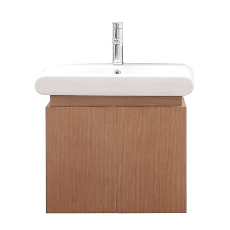 avanity elle  single wall mounted bathroom vanity set