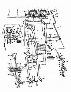 Honda Snowblower Wiring Diagram