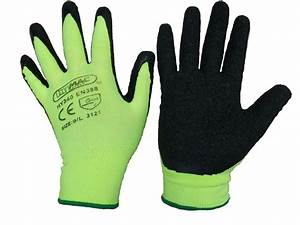 Latex Gloves Clipart - Clipart Suggest