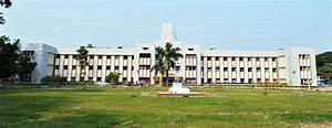 Rajshahi University – Official Website of Rajshahi University