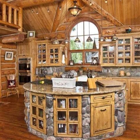 beautiful country kitchens pinterest discover and save creative ideas