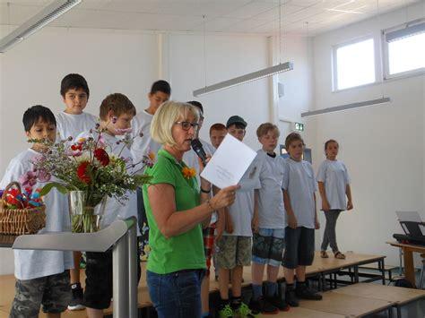 Frau Meier Le by Jahresabschlussfeier Schuljahr 2013 2014 171 Mira Lobe Schule