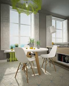 The, Best, Ideas, To, Renovate, Your, Small, Apartment, Design, Looks, More, Stylish, With, A, Simple, And