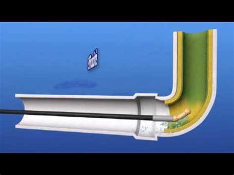 furet deboucheur canalisation nettoyeur de canalisation furet d 233 boucheur