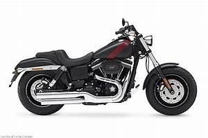 Harley Fat Bob : 2016 harley davidson dyna fat bob motorcycle usa ~ Medecine-chirurgie-esthetiques.com Avis de Voitures