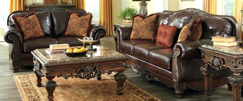 furniture stores  tampa bay area breakpr