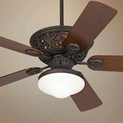 ideas  ceiling fans  pinterest country