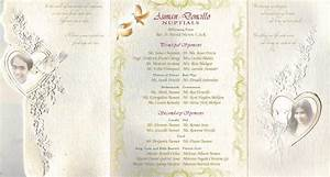 wedding invitation sample wedding invitation card new With sample pictures of wedding invitations