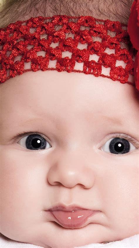 wallpaper cute baby girl cute infant hd cute