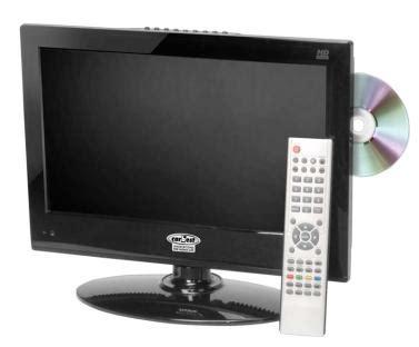 12v fernseher mit integriertem sat receiver fernseher 12v 12 volt fernseher cing sat anlage multimedia cing shop