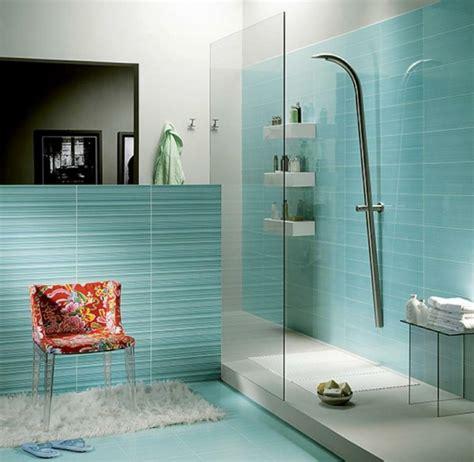 Moderne Badideen Für Fliesen! Archzinenet