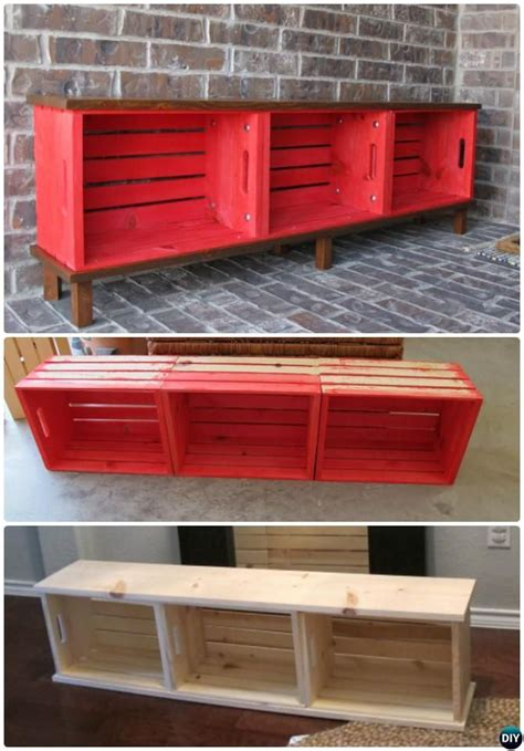 entryway bench plans woodworking woodworking projects