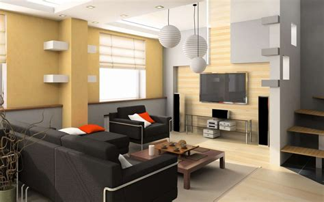 Colore Per Casa Interno Colori Per Interni Moderni Foto Design Mag